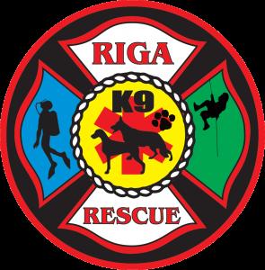 Riga Rescue